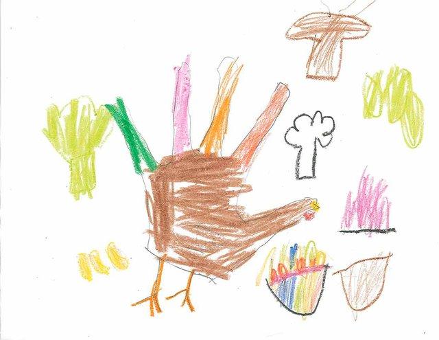 SH-Kids-Turkey_Lizzie-Parks.jpg