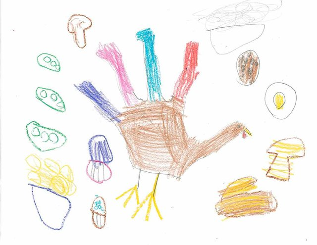 SH-Kids-Turkey_Makayla-Dodge.jpg