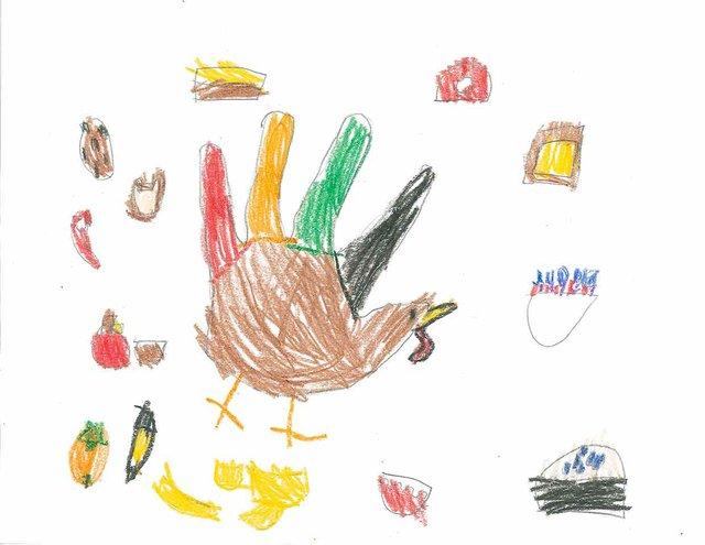 SH-Kids-Turkey_Regi-Thurgood.jpg