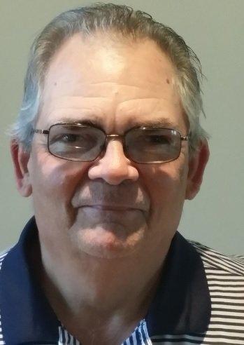 Dennis Quirk