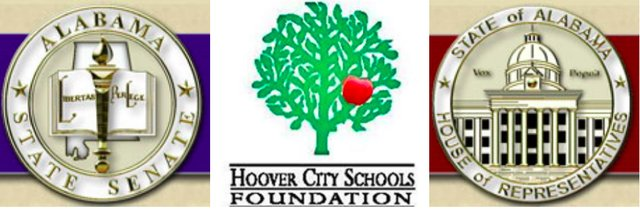 Hoover legislative public forum on education.png