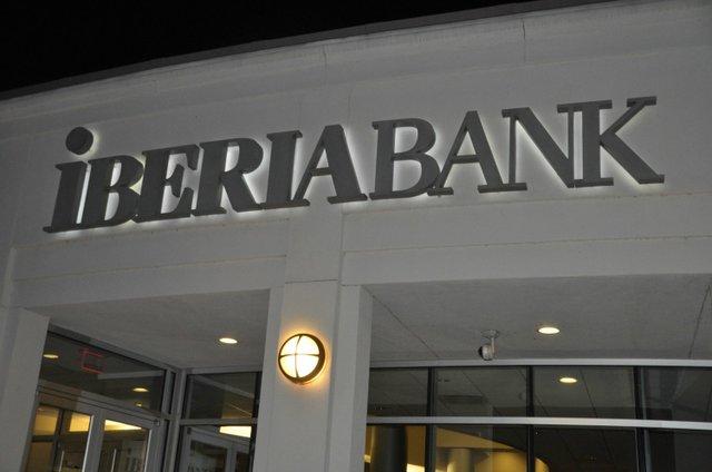 IberiaBank Nov 2017-1.jpg