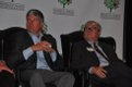 Hoover legislative education forum 11-7-17 (2)