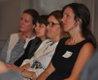 Hoovr legislative education forum 11-7-17 (4)