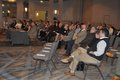 Hoover legislative education forum 11-7-17 (6)