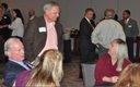 Hoover legislative education forum 11-7-17 (15)