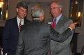 Hoover legislative education forum 11-7-17 (17)