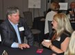 Hoover legislative education forum 11-7-17 (23)