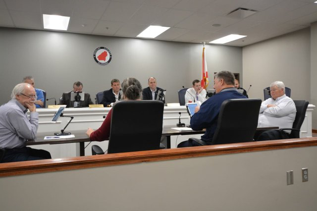 Shelby County Commission - Nov. 13 - 1.jpg