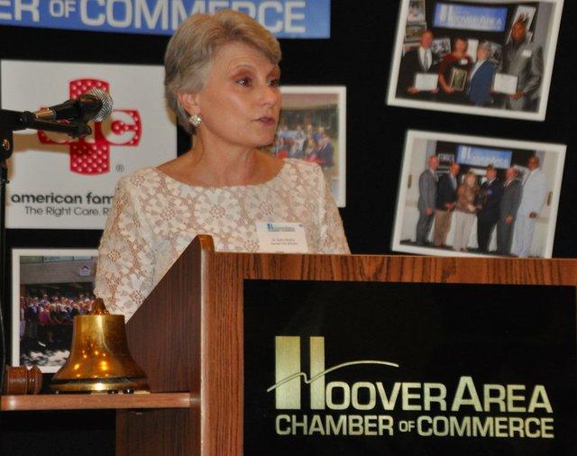 Kathy Murphy Hoover chamber 11-16-17.jpg