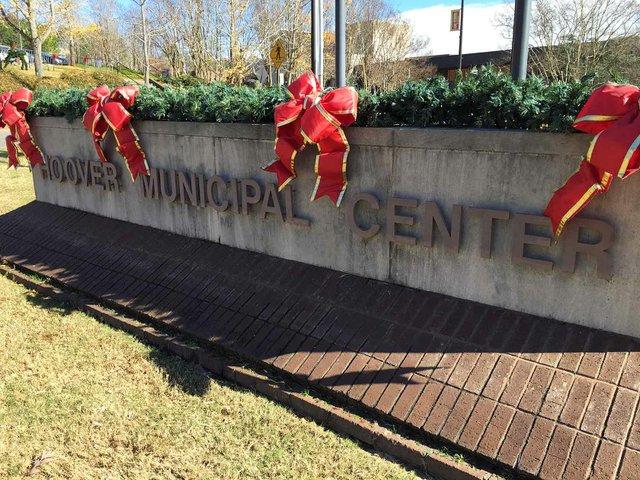 CITY-Holiday-Closings-Hoover-Municipal-Center-Christmas-2015-1.jpg