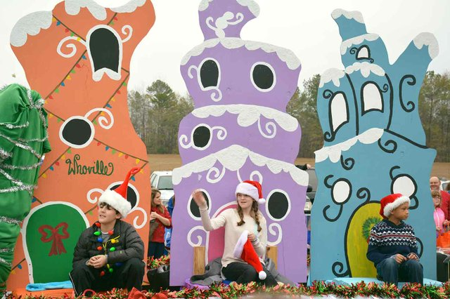 280-EVENTS-Chelsea-Parade-Whoville-Float.jpg
