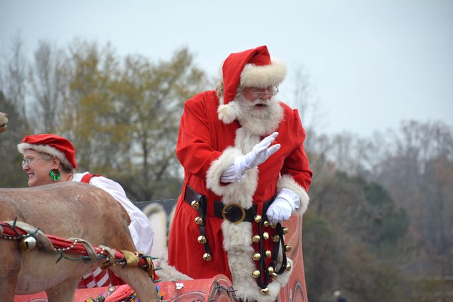 280-EVENTS---Santa-Chelsea-Parade.jpg