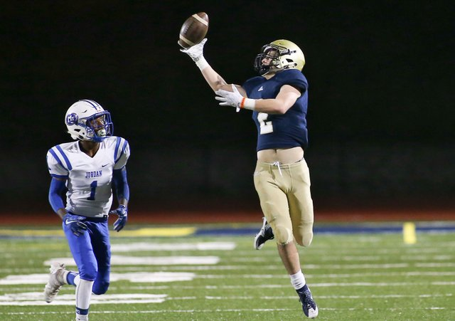 280-SPORTS-Briarwood-FB-Feature1.jpg