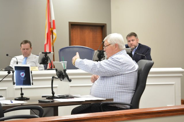 Shelby County Commission Nov. 27 - 1.jpg