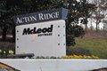 McLeod Software at Acton Ridge 1