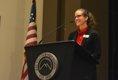 Shelby County Teacher of the Year 2017-18 - 1.jpg