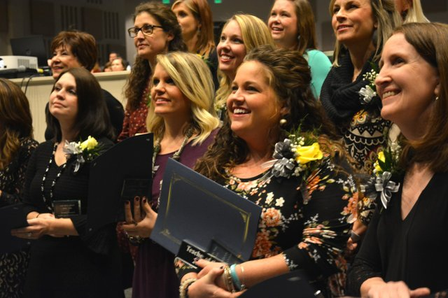 Shelby County Teacher of the Year 2017-18 - 10.jpg