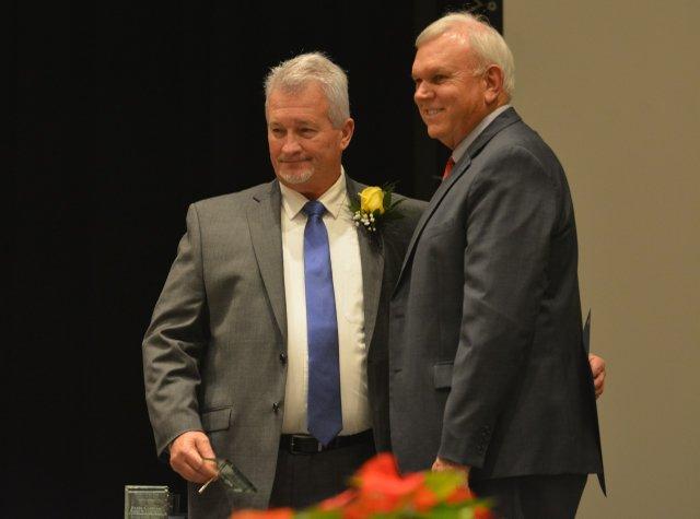 Shelby County Teacher of the Year 2017-18 - 11.jpg