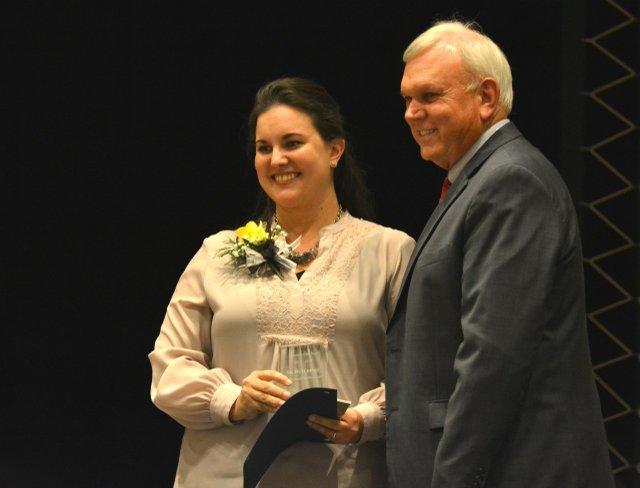 Shelby County Teacher of the Year 2017-18 - 12.jpg