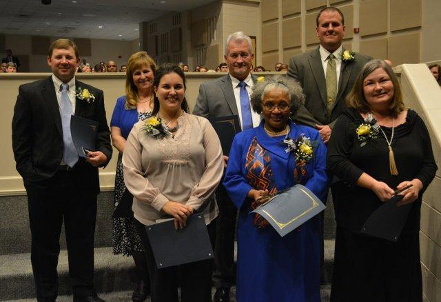 Shelby County Teacher of the Year 2017-18 - 13.jpg
