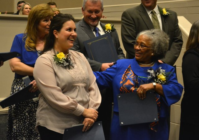 Shelby County Teacher of the Year 2017-18 - 14.jpg