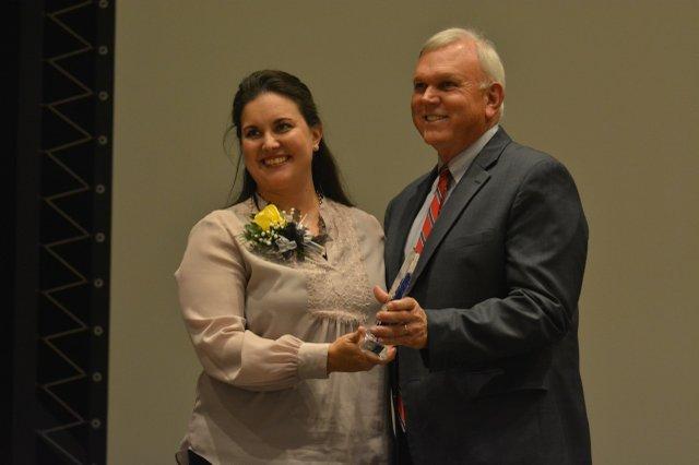 Shelby County Teacher of the Year 2017-18 - 15.jpg