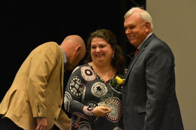 Shelby County Teacher of the Year 2017-18 - 16.jpg
