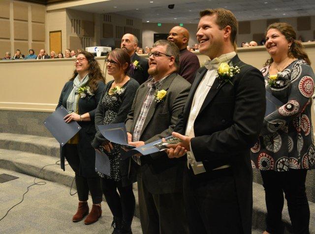 Shelby County Teacher of the Year 2017-18 - 19.jpg