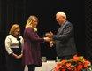 Shelby County Teacher of the Year 2017-18 - 2.jpg