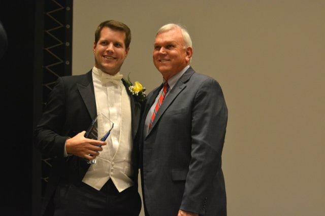 Shelby County Teacher of the Year 2017-18 - 20.jpg