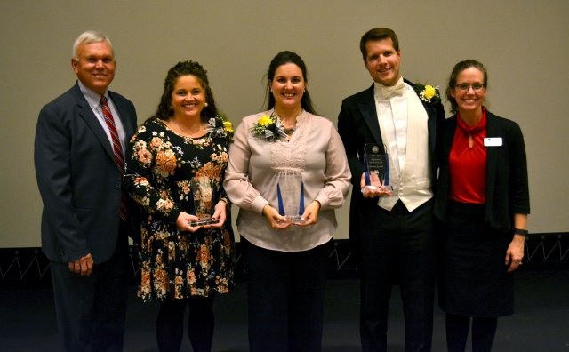 Shelby County Teacher of the Year 2017-18 - 21.jpg