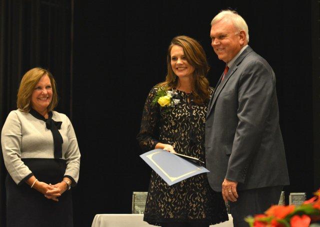 Shelby County Teacher of the Year 2017-18 - 3.jpg