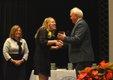 Shelby County Teacher of the Year 2017-18 - 4.jpg