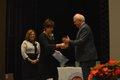 Shelby County Teacher of the Year 2017-18 - 5.jpg