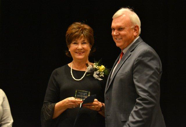 Shelby County Teacher of the Year 2017-18 - 6.jpg