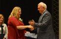 Shelby County Teacher of the Year 2017-18 - 7.jpg