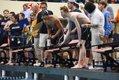 280 SPORTS SwimDive-13.jpg