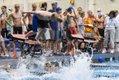 280 SPORTS SwimDive-14.jpg
