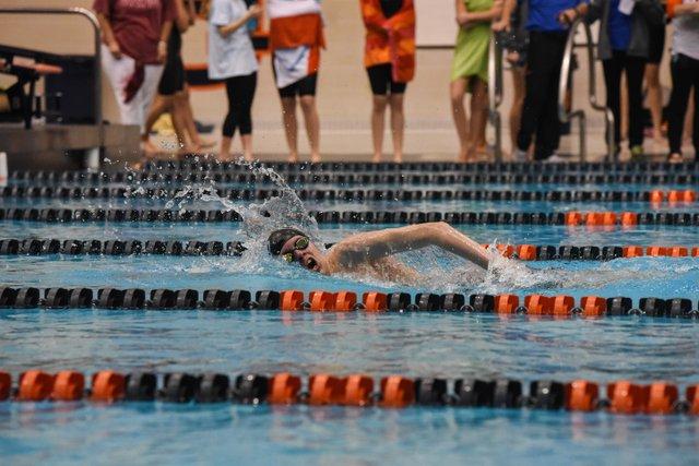 280 SPORTS SwimDive-16.jpg