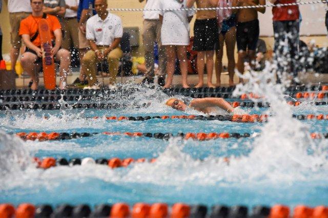 280 SPORTS SwimDive-28.jpg