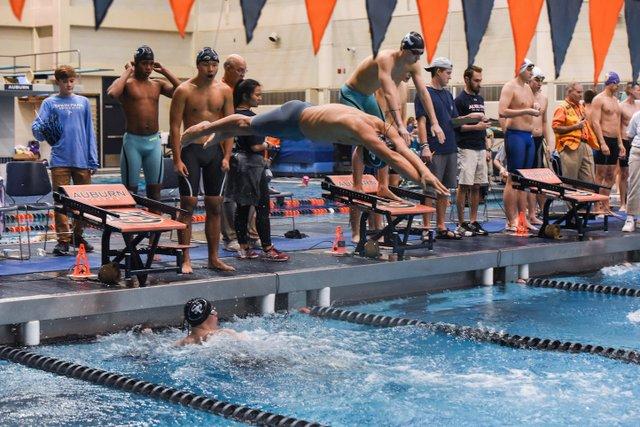 280 SPORTS SwimDive-5.jpg