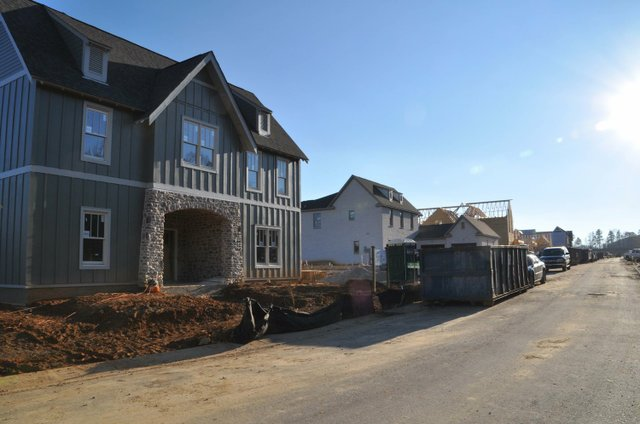 Lake Wilborn home construction Dec 2017.jpg