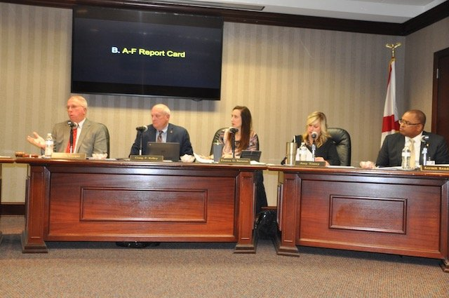 Hoover school board 12-12-17 (1)