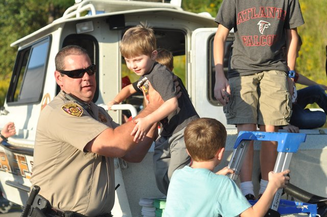 National Night Out3.JPG