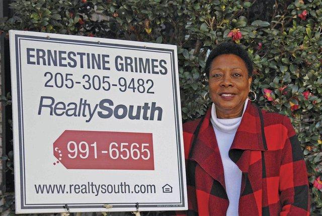 WIB-Ernestine-Grimes2.jpg