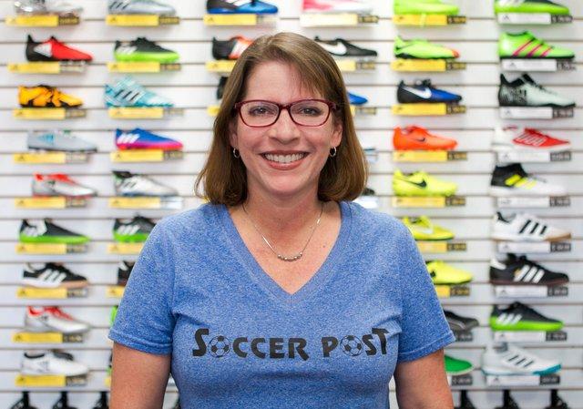 WIB-Soccer-Post3.jpg