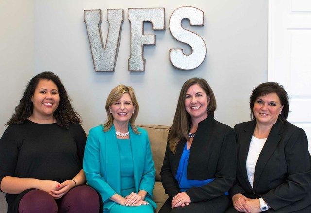 WIB-Vineyard-Family-Services1.jpg