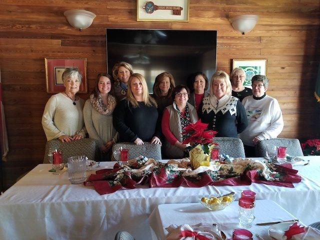 280 COMM Shelby County Clerks Christmas.jpg