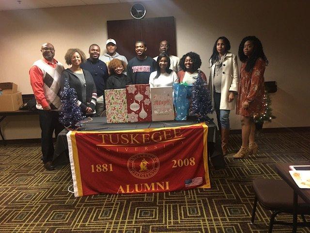 280 COMM Tuskegee Alumni Club.JPG